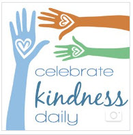 Kind Deed Community Logo